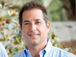 Bobby Deen picture, image, poster