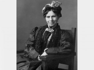 the early life and times of clarissa harlowe barton Clarissa harlowe barton was born  clara barton her leadership and legacy  of america in her early eighties, clara barton's life was full of.