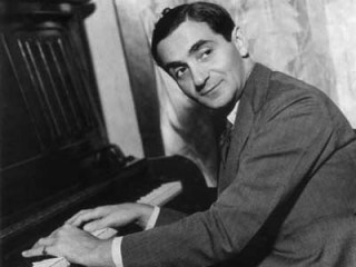 Irving Berlin picture, image, poster