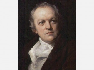 William Blake picture, image, poster