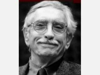 Edward Franklin Albee  picture, image, poster