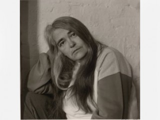 Kate Millett picture, image, poster
