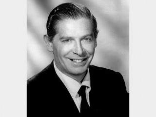 Milton Berle picture, image, poster
