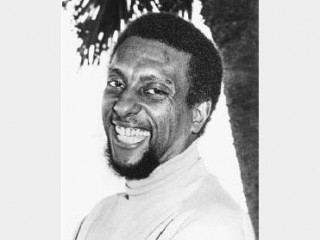 Stokely Carmichael picture, image, poster