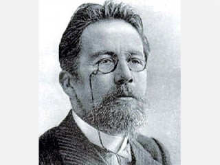 anton chekhov biography Anton pavlovich chekhov was a russian playwright and short-story writer, who is  considered to be among the greatest writers of.