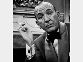 Noel Coward picture, image, poster