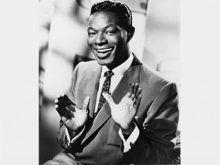 Nat Cole picture, image, poster