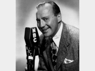 Jack Benny picture, image, poster
