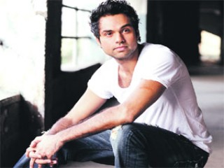 Abhay Deol picture, image, poster