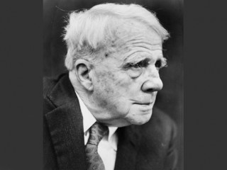 a biography of robert frost born in san francisco in 1874 Horoscope and astrology data of robert frost born on 26 march 1874 san francisco, california, with biography.