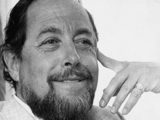 a biography of tennessee williams an american playwright 1955-03-24 tennessee williams' cat on a hot tin roof opens for 694 performances 1955-05-02 pulitzer prize awarded tennessee williams for (cat on hot tin roof) 1957-03-21 tennessee williams' orpheus descending premieres in nyc.