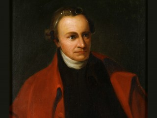 Patrick Henry picture, image, poster