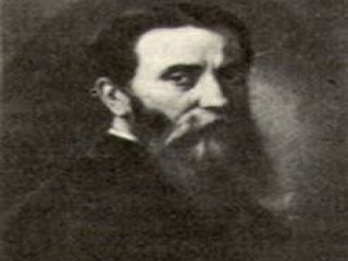 Nicolae Dărăscu picture, image, poster