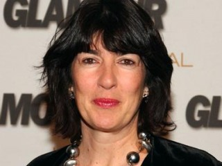 Christiane Amanpour picture, image, poster