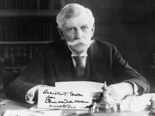 Oliver Wendell Holmes picture, image, poster