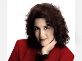 Marilyn vos Savant picture, image, poster