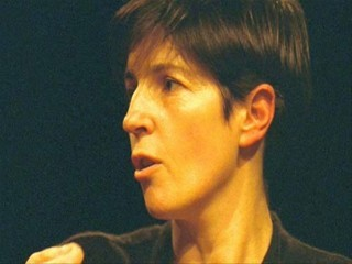Christine Angot picture, image, poster