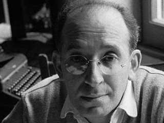 a literary analysis of the assistant by bernard malamuds Here is the first full-length biography of bernard malamud, the self-made son of poor jewish immigrants who went on to become one of the foremost novelists and short-story writers of the post-war period, a man who at the peak of his success stood alongside saul bellow and philip roth in the ranks of jewish american writersto tell malamud's story, philip davis has drawn on exclusive interviews.