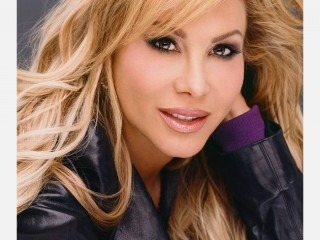 Adrienne Maloof picture, image, poster