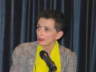 Hélène Cixous picture, image, poster
