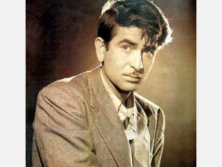 Raj Kapoor picture, image, poster