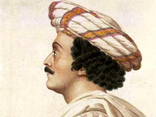 achievements of raja ram mohan roy Raja ram mohan roy (c 1774 -- 27 september 1833) was a founder of the brahma sabha the precursor of the brahmo samaj, a socio-religious reform movement in india.