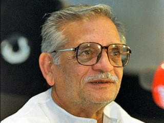 Gulzar picture, image, poster