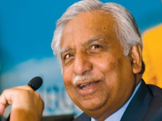 Naresh Goyal picture, image, poster