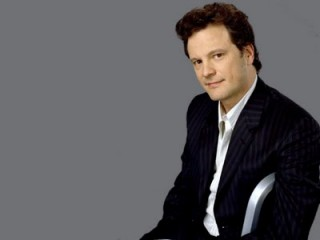Colin Firth picture, image, poster