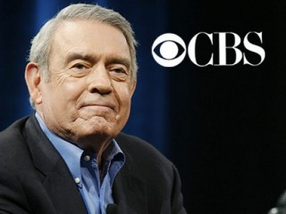 Dan Rather picture, image, poster