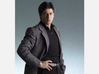 Shahrukh Khan picture, image, poster