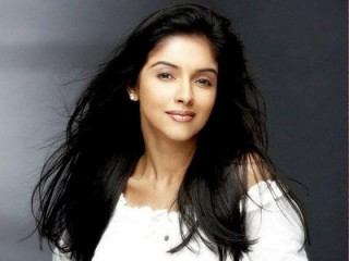 Asin Thottumkal picture, image, poster