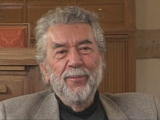 Alain Robbe-Grillet(En.) picture, image, poster