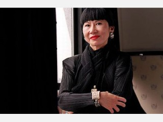 the writing style and techniques of amy tan Amy tan's mother and other female family members have been a great inspiration for tan's writing  and activities related to the joy luck club by amy tan.