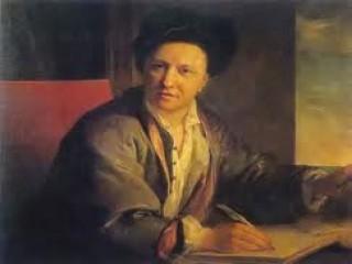 Bernard de Fontenelle picture, image, poster
