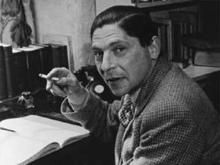 george orwell arthur koestler essay Meyers a readers guide to george orwell london thames and hudson  thisib  essay will explore the methods oftotalitarian control envisioned  study of  george orwell and arthur koestler pittsburgh university of pittsburgh.