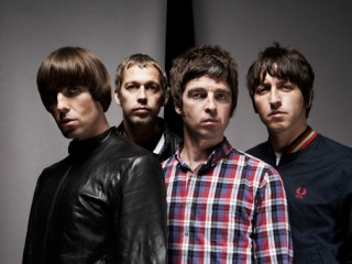 Oasis picture, image, poster