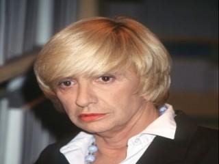 Sagan Françoise  picture, image, poster