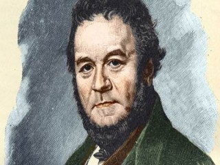 Stendhal picture, image, poster