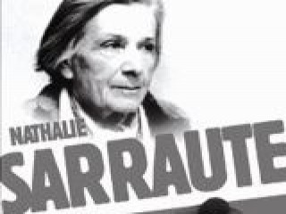 Sarraute Nathalie  picture, image, poster