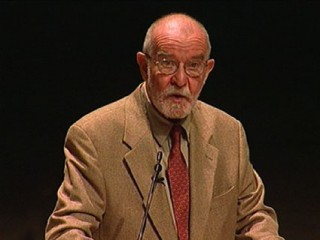 a study of athol fugard Part 4: literature- a critical study master harold and the boys, by athol fugard concepts: dignity relationships identity essential questions: what is society to what extent: does separation impact an individual does separation impact a society.