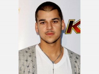 rob kardashian date of birth march 17 1987 current residence los ...