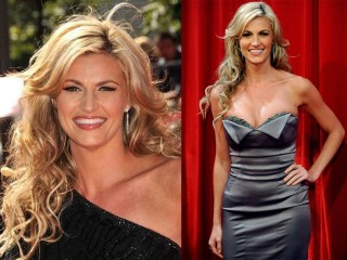 Erin Andrews picture, image, poster