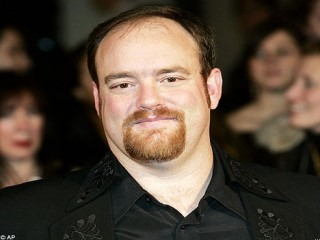 John Carter Cash picture, image, poster