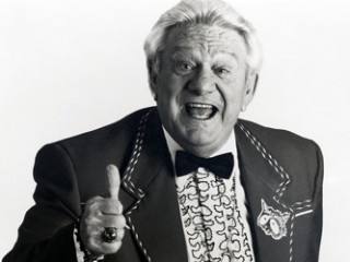 Jerry Clower picture, image, poster