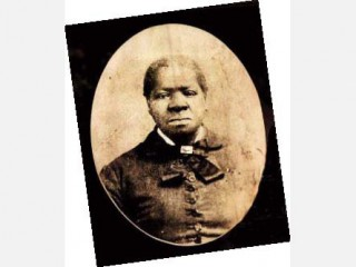 a biography of bridget biddy mason born on august 15th 1818 Biddy mason was born a slave on august 15, 1818, in georgia [1] she was given the name of bridget with no surname[was later given the nickname biddy] and was given.