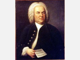 Carl Philipp Emanuel Bach picture, image, poster