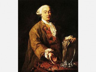 Carlo Goldoni picture, image, poster