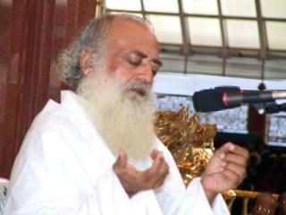 Asaram Bapu picture, image, poster
