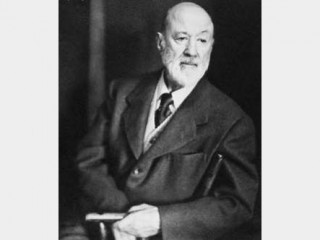 Charles Edward Ives picture, image, poster